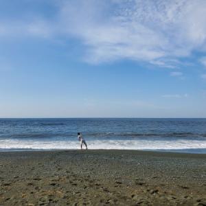 210710大磯海岸役場下