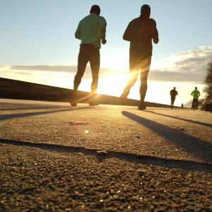 【初心者必見】ランニングの基礎知識5つを徹底解説【フルマラソンランナーの僕が解説】