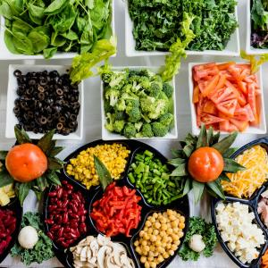 【コロナ予防】体の免疫力がアップする4種類のビタミンと食事を紹介!