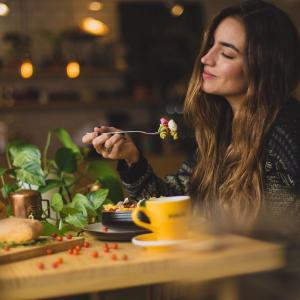 【2021年】ダイエット中のおすすめの朝ごはん【健康的に痩せる】