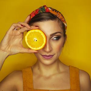 ビタミンCが多い食べ物ランキングTOP10【食生活アドバイザーが解説】