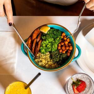ビタミンDが多い食品ランキングTOP10【食生活アドバイザーが解説】