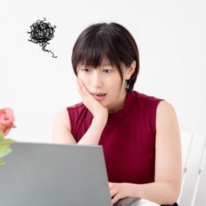婚活アプリ「マリッシュ」女性会員は、顔写真を掲載した方が良いと考える理由