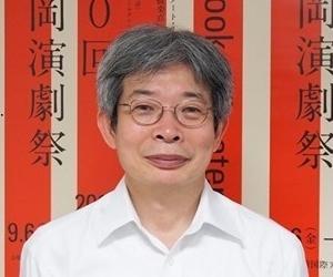 平田オリザさんが文化芸術の危機に演劇人の立場から警鐘!