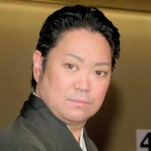 初の劇場クラスター発生に歌舞伎の大御所・尾上松緑さんが激怒!