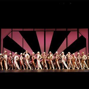 エンタメ業界で観客席の市松模様配置が緩和されました!