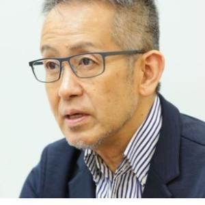 宮本亞門さん「私が一番心配なのは国民の心が折れること」(日刊ゲンダイ)