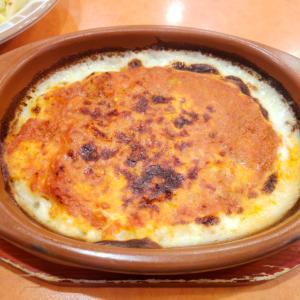 激安イタリアンレストラン!サイゼリヤであの人気メニュー&復活メニュー食べてきた。
