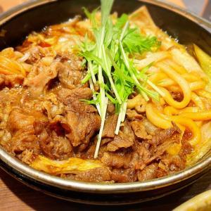 やよい軒で1月7日からの期間限定新メニュー「黒毛和牛すき焼き定食」を食べてきた!