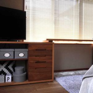 小泉誠デザインのお気に入りすぎる家具