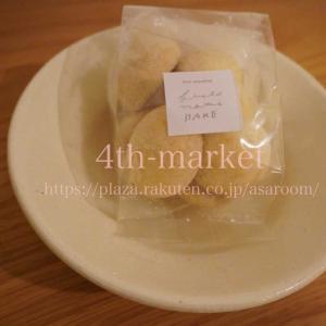 4th-market の器