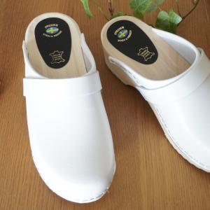 はじめてのサボと欲しい靴