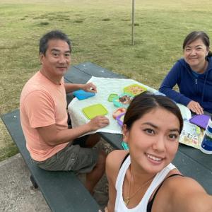ハワイでのアメリカ独立記念日の過ごし方