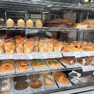 大行列しても買いたいハワイのパン屋さん、アレルギーも心配無用!