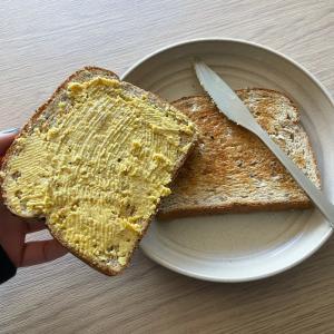 自宅で出来る魔法のカレーパン