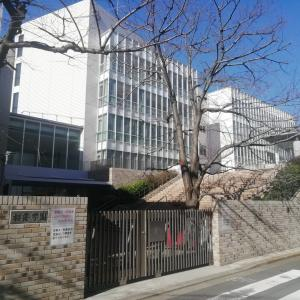 中学受験ブログ 5年生後期保護者会動画【2020/09/27】