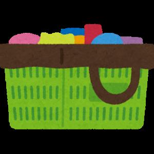 【業務スーパー】時短!リピート品と初購入品紹介