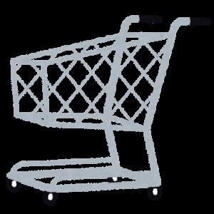 【コストコ購入品】お気に入りのリピート商品&初購入品紹介