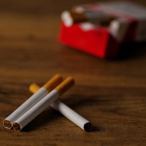 失敗しないタバコをやめる方法