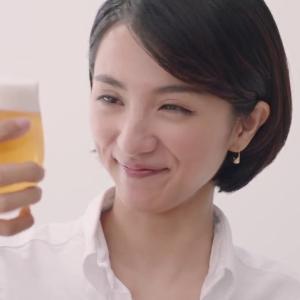 満島ひかりのエロ画像40枚【オナニー・パンモロ・ケツ・わき毛シーン】