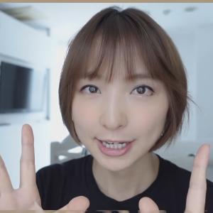 篠田麻里子のエロい瞬間満載のストレッチシーン【画像48枚】