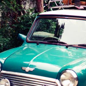 MINIは欲しいが新車では買えない!!100万円台で夢を叶えることできるのか徹底紹介