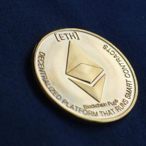 【アルトコイン週報】過去最高のイーサリアム・勢いを増すNFT・LINEブロックチェーンについて
