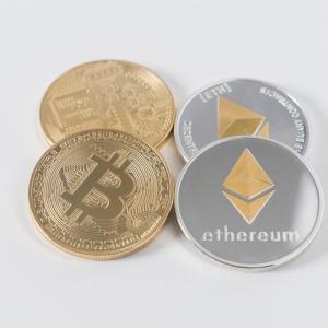 イーサリアムにビットコインが流入!?Wrapped Bitcoinとはなにか?