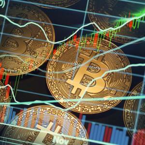 投資家なら知っておきたいダウ理論6原則&仮想通貨の主なファンダメンタル
