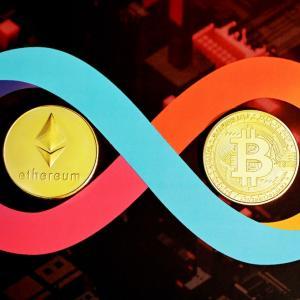 イーサリアムがビットコインよりも優勢?バイナンスの規制や機関投資家の今後の動きについても解説