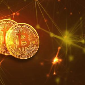 【BTC週報 10/11〜10/17】米SECによるビットコインETF初承認で市場沸き立つ!今後は!?