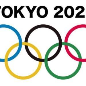 【オリンピック中止】3つの理由