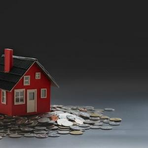 【Excel付き】簡単比較! 住宅ローンをシミュレーション【家賃と比較】