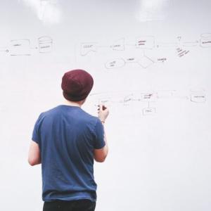 ビジネスシステムを知る | 時間を2倍に圧縮し丁寧に生きていくブログ