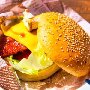 ゆるキャン△聖地巡礼「まどが浜海遊公園」と「金目鯛バーガー」を食べに行ってきました!