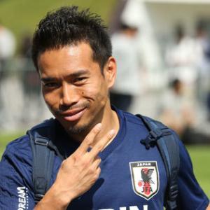 【長友佑都】マルセイユ出場チャンス到来www