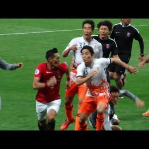 【サッカー協会幹部】朝鮮に挑発する事を挑戦してみた件