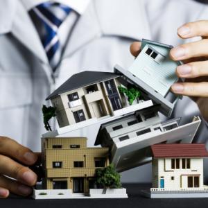 地震保険の加入と請求