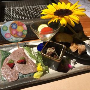 【関西人必見】オススメのレストランを書くの巻。