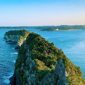 【宿泊記】浦島ホテル / 洋室ツイン「圧巻の洞窟温泉と絶景、ひとつの街のように広い大規模ホテルで過ごす無二の時間」