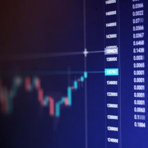 FXを始める前に見てほしい資金管理の重要性