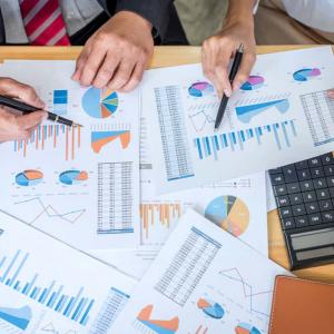 FXで稼ぐために必要な負けない3つの資金管理術