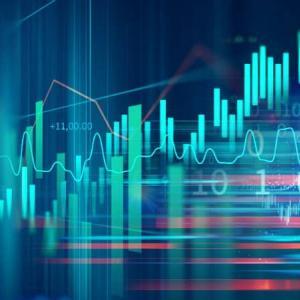 投資業界では当たり前の常識!? 意外に大切な7の資産運用の常識