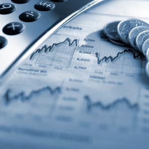 経済と相場(投資)の関係のわかりやすい解説