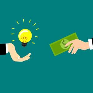 「お金持ちになった男性」5つの共通点と特徴。どう見極める?
