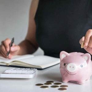 お金を増やす保険があるの?貯蓄型保険の2つのメリットと注意点