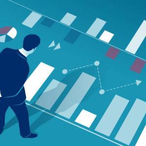 年金に不安を感じているなら覚えておきたい「マクロ経済スライド」とは?