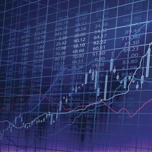 【資産運用】FXのメリットとデメリット!! 初心者にオススメの通貨とは?