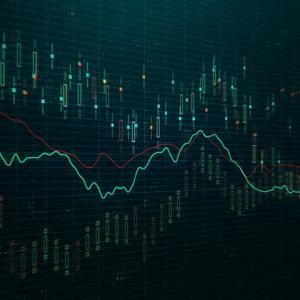 FXで為替が大きく動く時間は?時間帯を狙い大きな利益を得る!