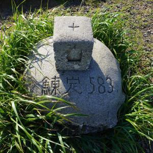 利尻島・礼文島に残るニシン漁の遺構